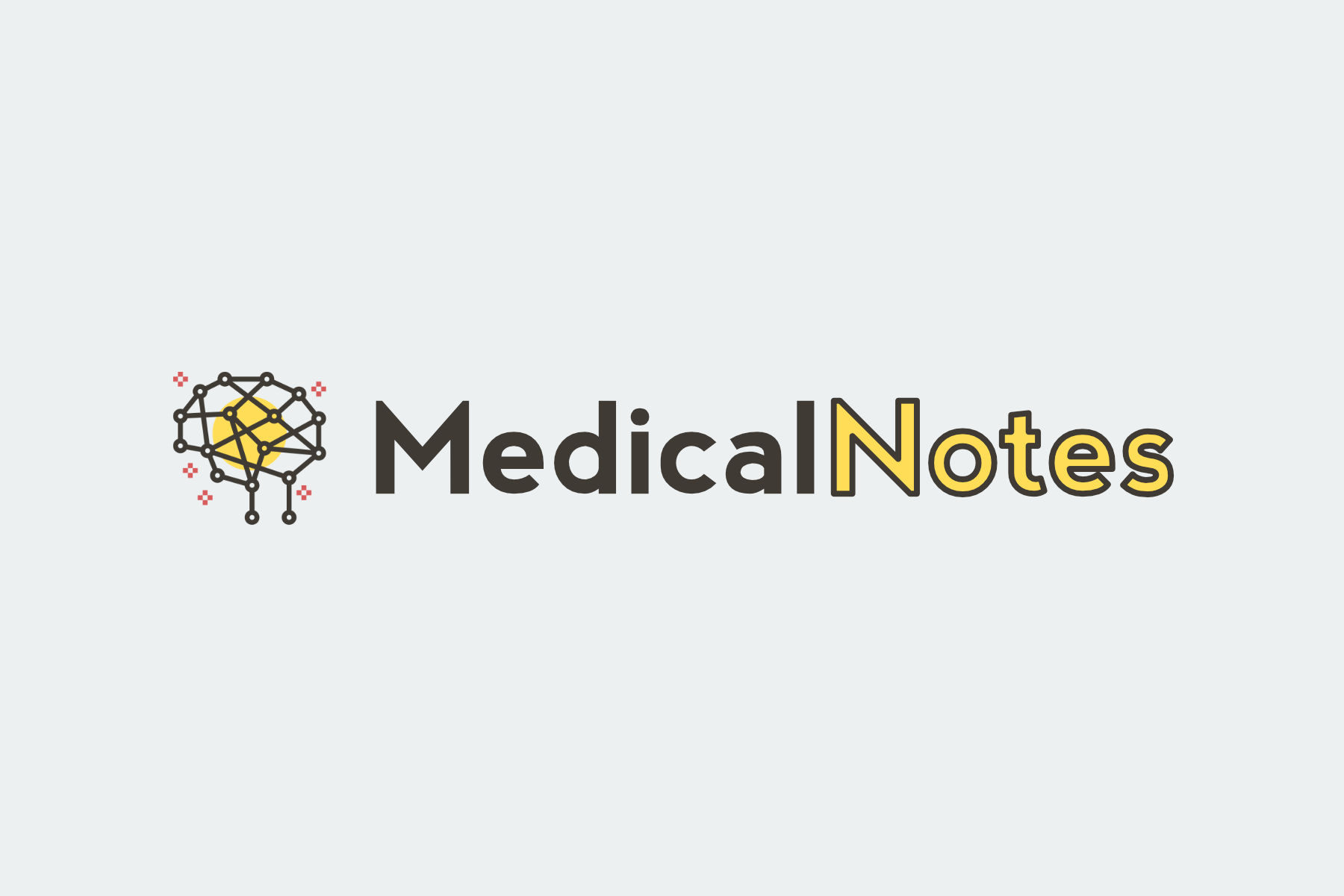 Medical Notes logo